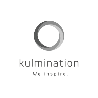 Kulmination