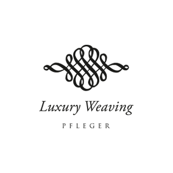 Luxury Weaving