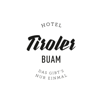 tirolerbuam